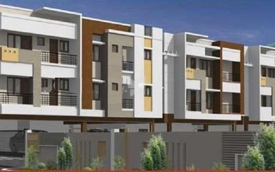 nagappa-subakeerthana-apartment-elevation-photo-1aic