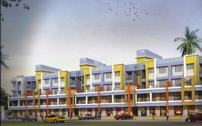 gayatri-residency-in-bhiwandi-elevation-photo-oiz