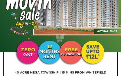 shriram-greenfield-in-234-1565957040907