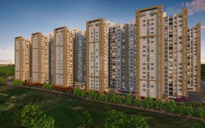 shriram-greenfield-in-234-1588232998067