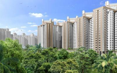 shriram-greenfield-in-whitefield-7k2