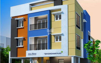 sri-konganar-flats-in-medavakkam-elevation-photo-1gf0