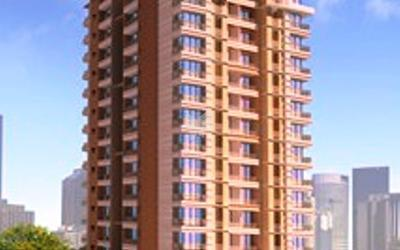 dedhia-jainnam-in-vaishali-nagar-dahisar-east-elevation-photo-10mn