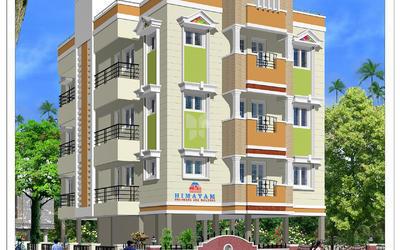 fenbreeze-apartments-in-anna-nagar-elevation-photo-kji