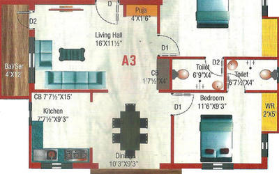 fenbreeze-apartments-in-anna-nagar-kjj