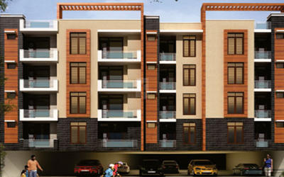 ds-lotus-apartment-in-sector-7-elevation-photo-1qff