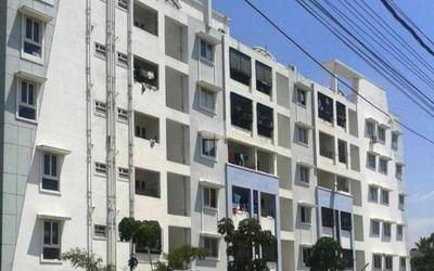 manjeera-smart-homes-apartments-in-qutubullapur-elevation-photo-vdh