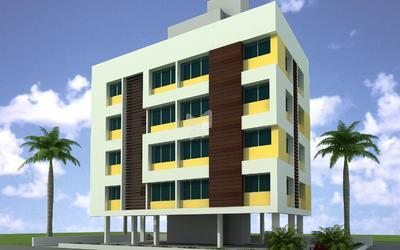 grd-gaurav-heights-in-balewadi-elevation-photo-1yho