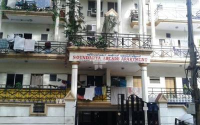 soundarya-arcade-apartment-in-seshadripuram-main-road-elevation-photo-ulv