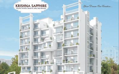 radhe-krishna-sapphire-in-sector-8-ulwe-elevation-photo-ptu