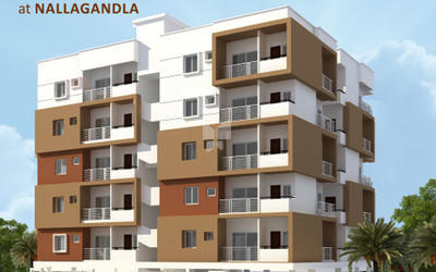 lakshmis-sterling-in-nallagandla-elevation-photo-1kd4