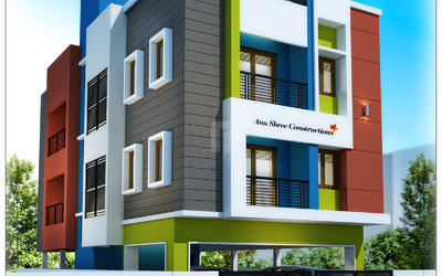mahan-nandeesar-flats-in-medavakkam-elevation-photo-1tsv