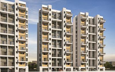 amit-astonia-classic-phase-ii-a5-building-in-undri-elevation-photo-1rqy