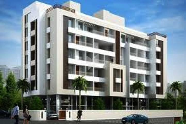 Gokhale Sweet Home - Project Images