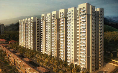 sobha-santorin-in-thanisandra-elevation-photo-i52