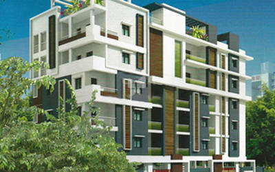 shuddhi-sesharam-towers-in-gachibowli-elevation-photo-1brz