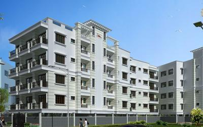 elegant-bliss-in-shivaji-nagar-elevation-photo-odo
