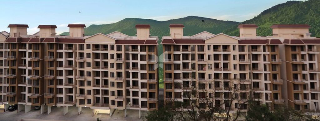 Neelkanth Valley Phase I - Project Images