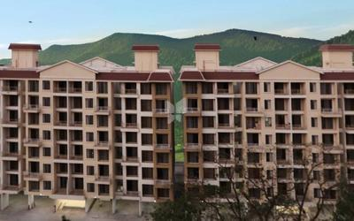 neelkanth-valley-phase-i-in-khopoli-1h8u