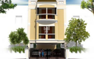 nahar-rishi-in-thiruvanmiyur-elevation-photo-rdt