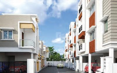 cindrella-hasthinapuram-in-chromepet-elevation-photo-1vtl