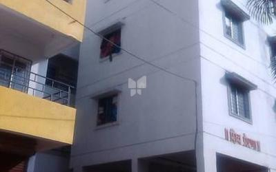 shiv-prerna-apartment-in-uday-baug-elevation-photo-1yhd