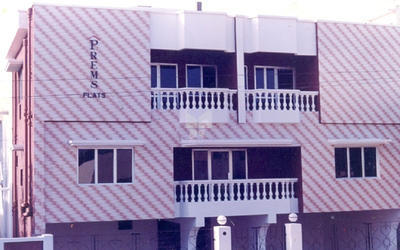 dev-prems-flats-in-besant-nagar-elevation-photo-1fk0
