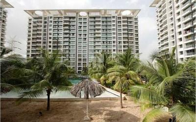 kesar-harmony-in-sector-20-kharghar-elevation-photo-z3z.