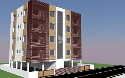 gaia-cottage-green-apartments-in-kondapur-elevation-photo-1fa5