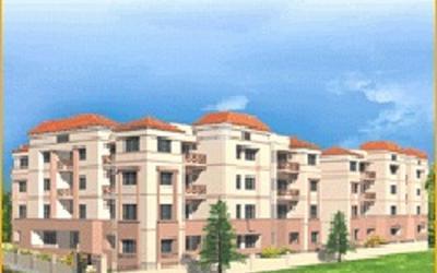aishwarya-eastwoods-in-hsr-layout-sector-2-elevation-photo-158i