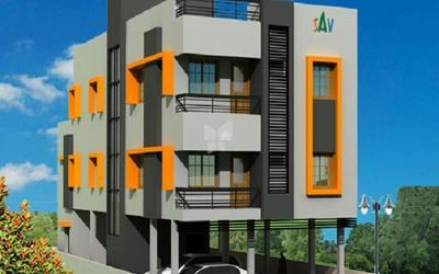 inforich-shri-dharshini-flats-in-medavakkam-elevation-photo-m0y