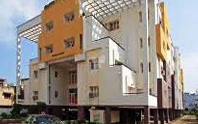 shivani-block-2-and-3-in-thiruvanmiyur-elevation-photo-egg