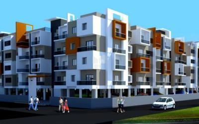 avigna-celeste-apartment-in-gst-elevation-photo-szc.