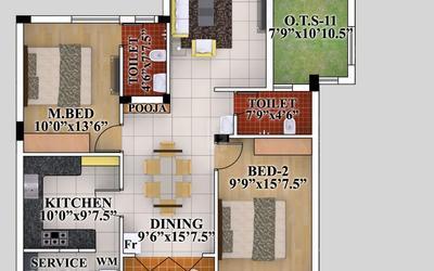 royal-exotic-in-ganapathy-floor-plan-2d-1kyo