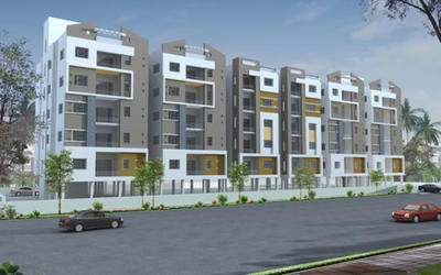 skypx-gardens-in-chandanagar-elevation-photo-dc0
