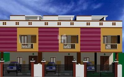 vgr-house-in-vanagaram-elevation-photo-1cdc