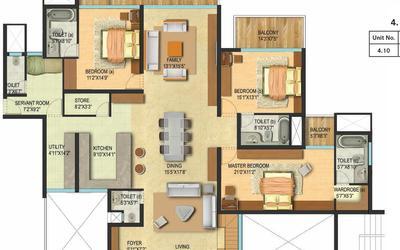 century-renata-in-hsr-layout-1st-sector-8ui