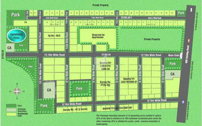 flamingo-township-in-devanahalli-master-plan-1wbp