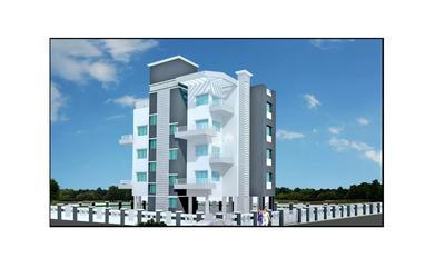 sankalp-apartment-in-baner-elevation-photo-f8q