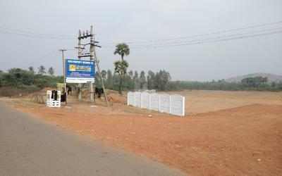 bhoomatha-sai-dharani-township-in-anandapuram-elevation-photo-20ft