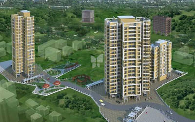 rajaram-sukur-enclave-in-thane-west-elevation-photo-1qyj