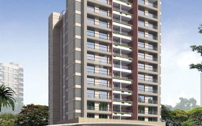 eco-residency-in-andheri-kurla-road-elevation-photo-bnx.