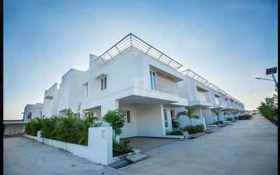 nivriti-blissful-homes-in-avinashi-road-elevation-photo-1gog