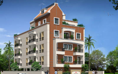 india-builders-the-pearlescent-presidio-in-anna-nagar-elevation-photo-nzj