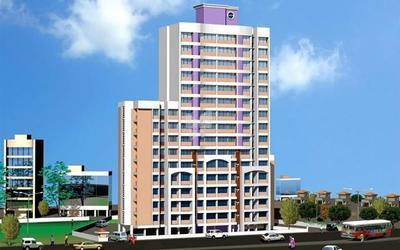 garodia-group-mannat-towers-in-chembur-colony-elevation-photo-cw4