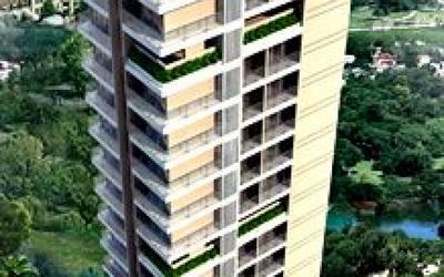 lashkaria-empress-in-andheri-west-elevation-photo-ena