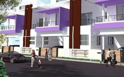 v-n-emerald-villa-in-nanmangalam-elevation-photo-1sgp