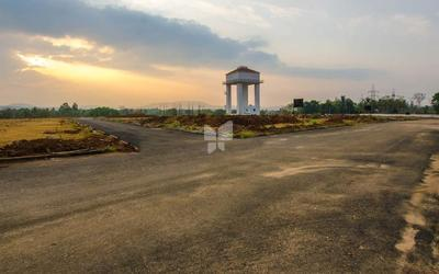 concorde-opus-one-in-off-kanakpura-road-elevation-photo-1pgk