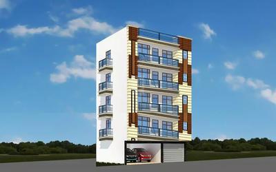 gupta-floors-3-elevation-photo-1ics