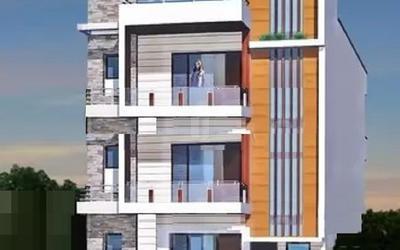 y-k-aggarwal-floors-in-sector-43-elevation-photo-1ldm